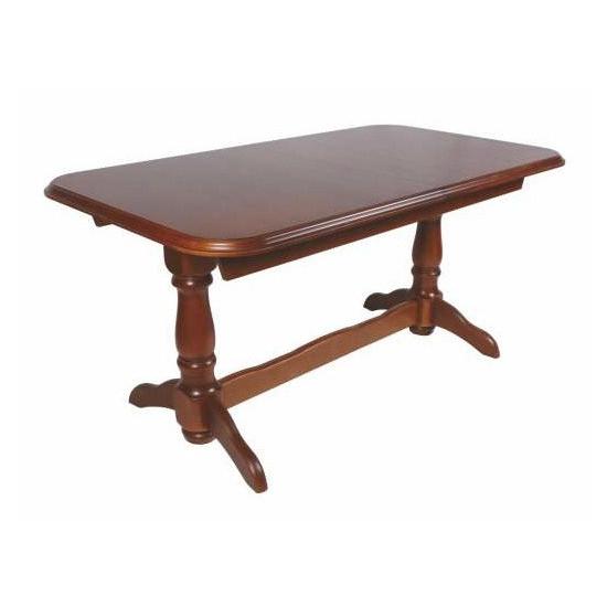 Обеденный стол Бавария