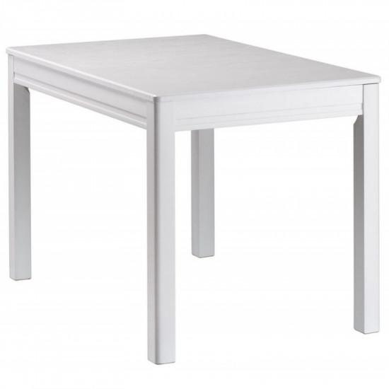 Обеденный стол  Берлин
