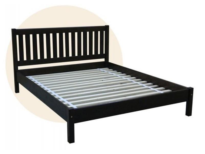 Кровать Скиф ЛК-102 120*190