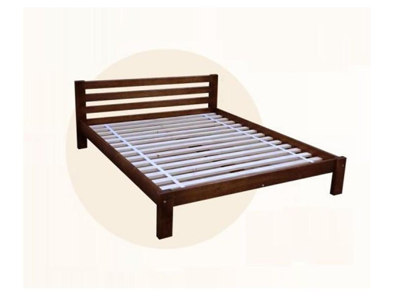 Кровать Скиф ЛК-105 120*190