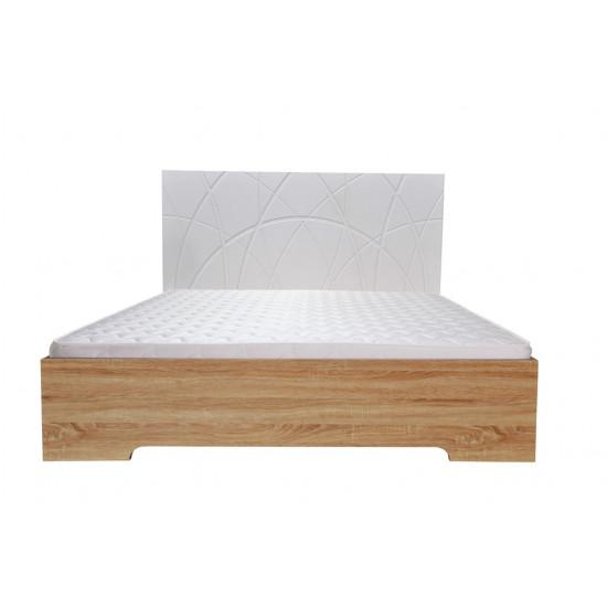 Кровать Неман Миа 140*200
