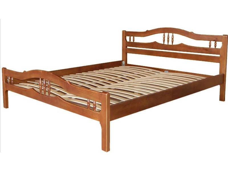Кровать Тис Юлия 90*200