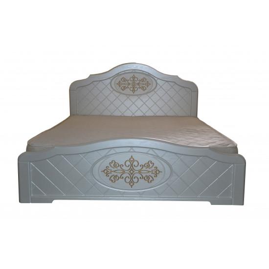 Кровать Неман Лючия 140