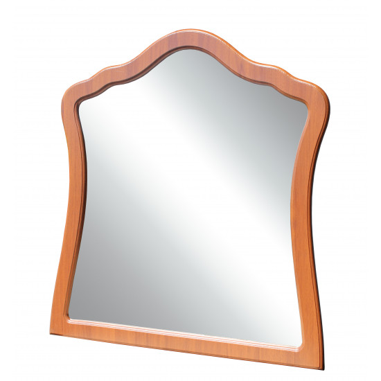 Зеркало Неман Лючия