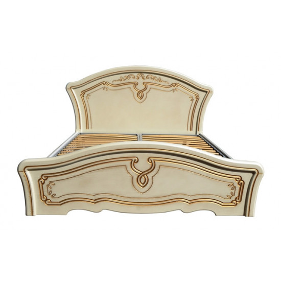 Кровать Неман Альба 140
