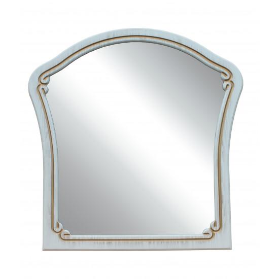 зеркало  Неман Альба