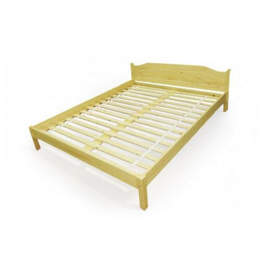 Кровать Скиф ЛК-106 120*190