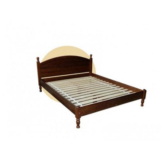 Кровать Скиф ЛК-107 140*190