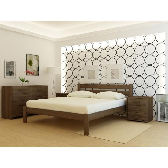 Кровать Ясон Франкфурт 80*190