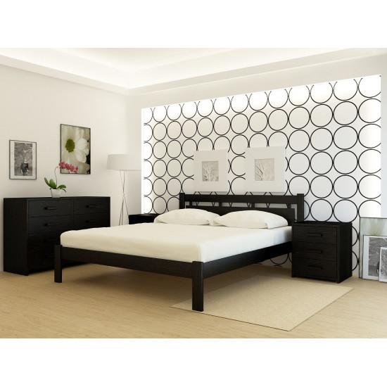 Кровать Ясон Гонг Конг  120*190