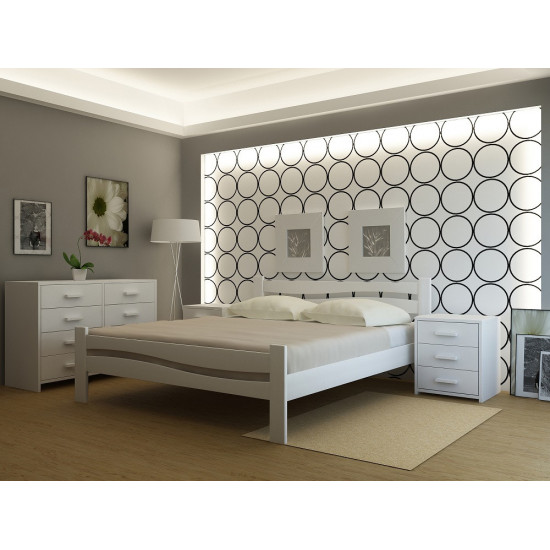 Кровать Ясон Милан 140*190