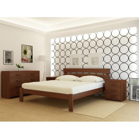Кровать Ясон Токио 140*190