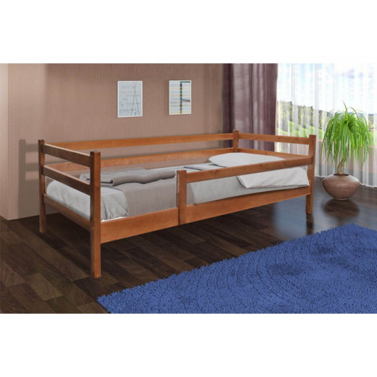 Кровать  ММ Соня 80*190
