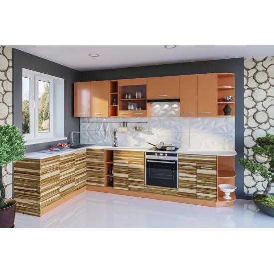 Кухня Марта СМ