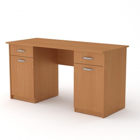 Стол письменный Компанит Ученик