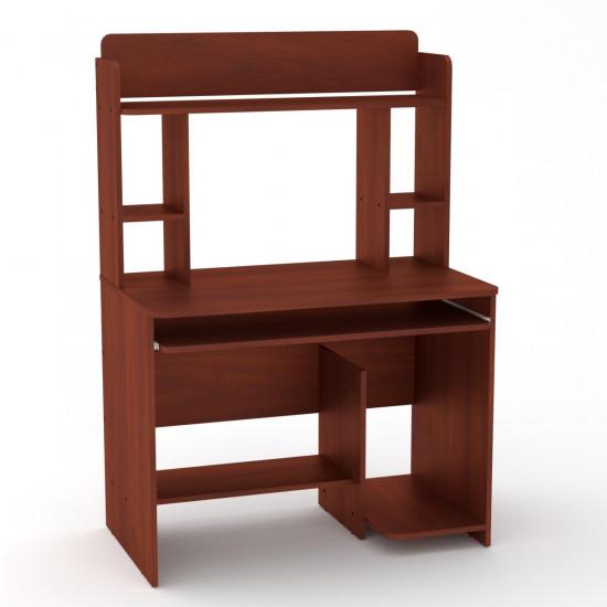 Стол компьютерный Компанит СКМ-3