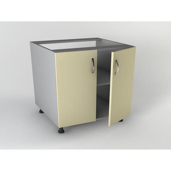 Кухонная секция Н70/82