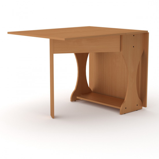 Стол-книжка-1 Компанит