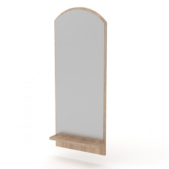 Зеркало-1 компанит