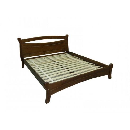 Кровать Скиф ЛК-109 160*190