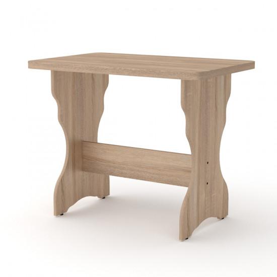 Стол кухонный Компанит КС-1