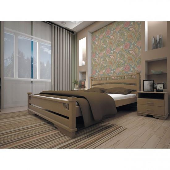 Кровать Тис Атлант 90*200