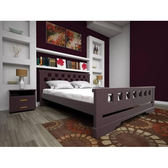 Кровать Тис Атлант - 9 90*200