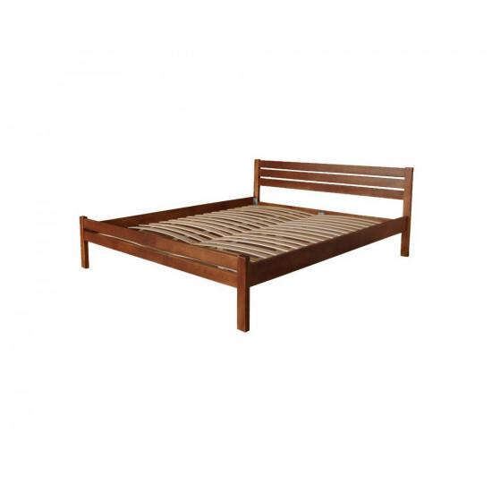 Кровать Тис Классика