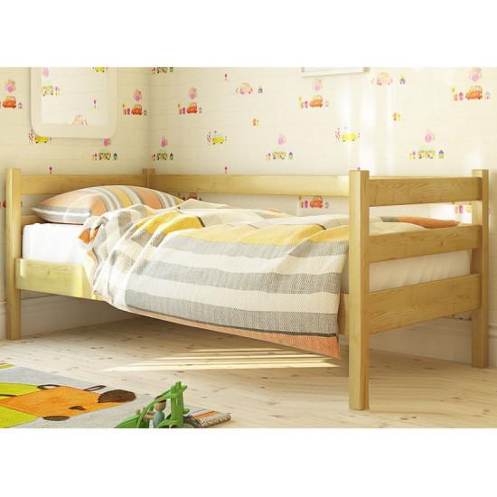 Кровать Скиф ЛК-137 80*190
