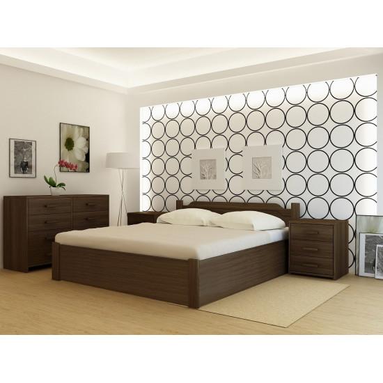 Кровать Ясон Дублин  80*190