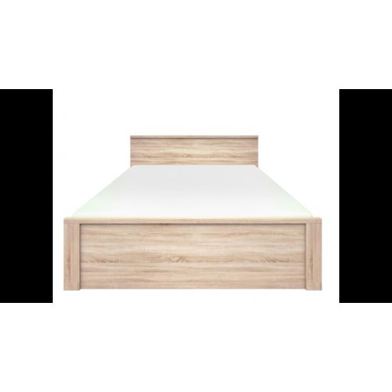 Кровать без вклада Нортон