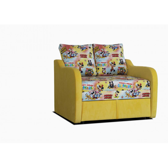 Детский диван Монако