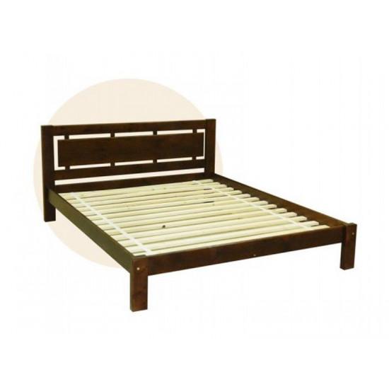 Кровать Скиф ЛК-110 120*190