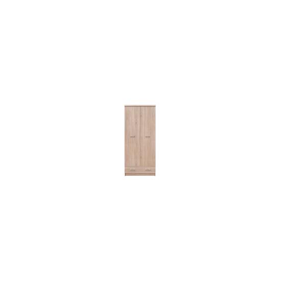 Шкаф (80)2Д1Ш ТопМикс Холдинг