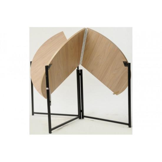 Стол трансформер Оригами ММ