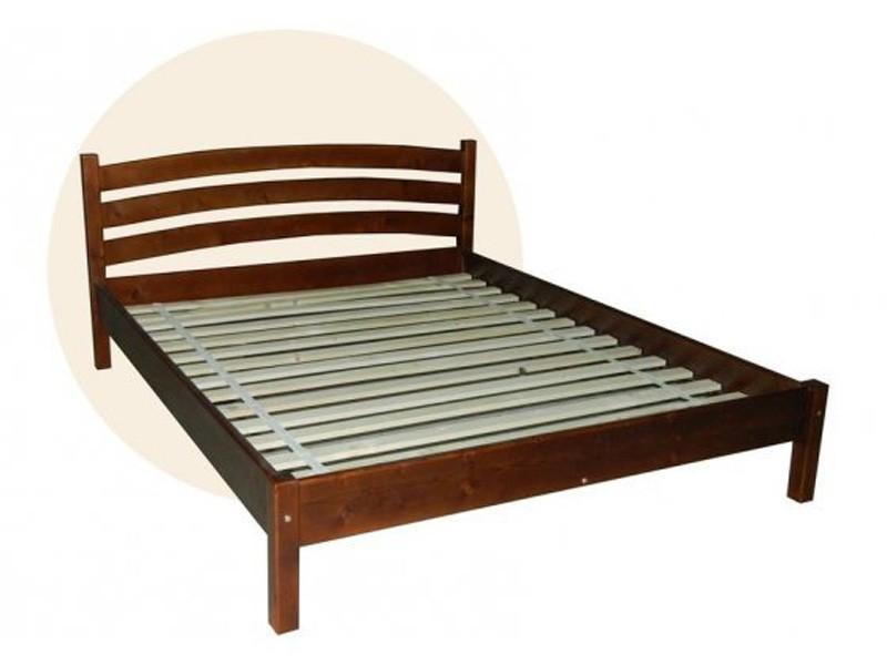 Кровать Скиф ЛК-111 120*190