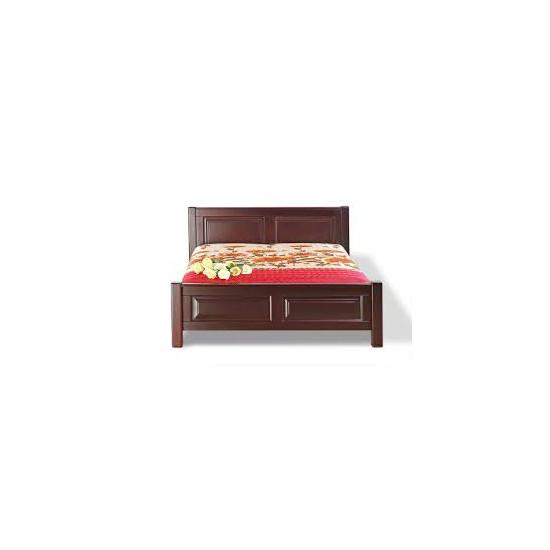 Кровать ММ Ланита