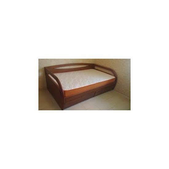 Кровать ММ Бавария