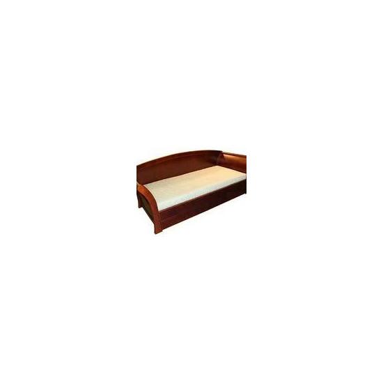 Кровать ММ Андриатика с ящиками