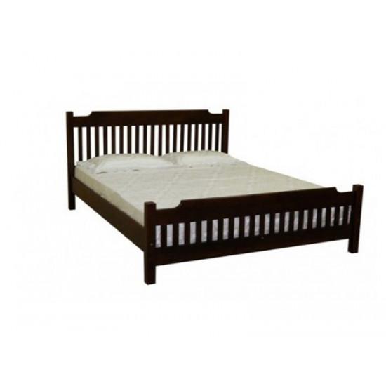 Кровать Скиф ЛК-112 120*190