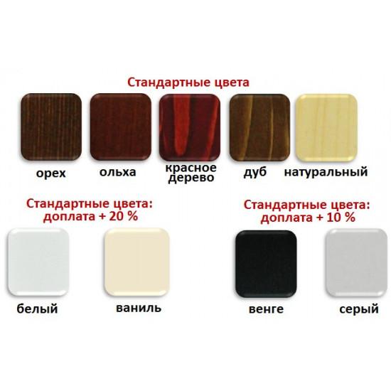 Кресло Скиф Герцог