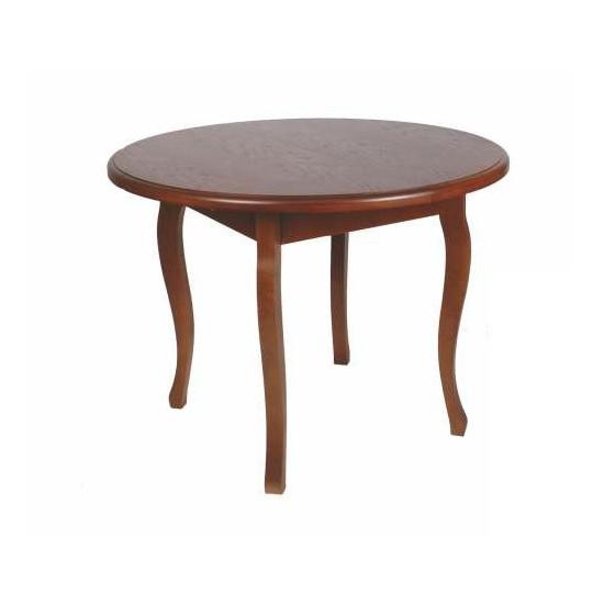 Обеденный стол Сид Fusion F