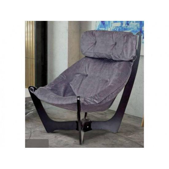 Кресло для отдыха №2 Диванофф