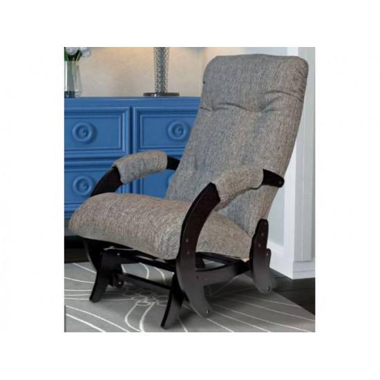 Кресло №1.3 маятник Диванофф