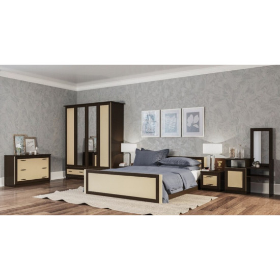Спальня СМ Соня