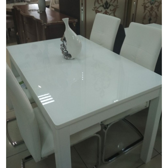 Стол обеденный Фишер Fusion Furniture