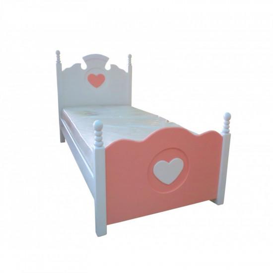 Кровать Дисней Ясон