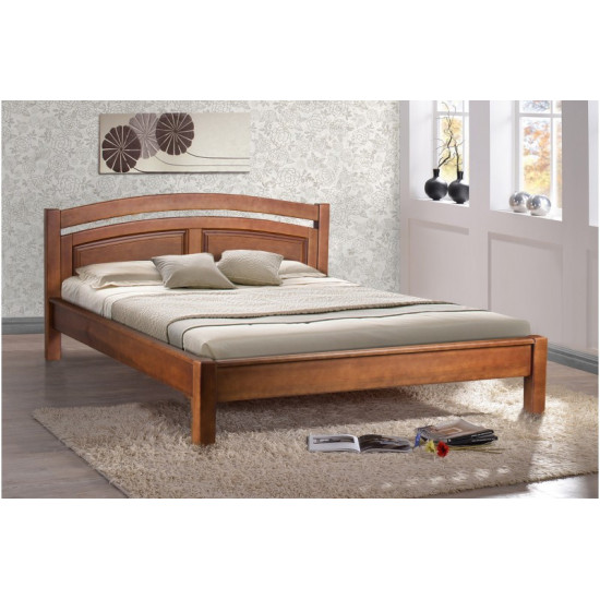 Кровать ММ Фантазия