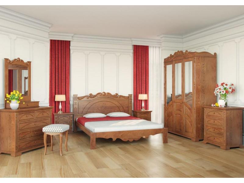 Спальня Скиф Атена