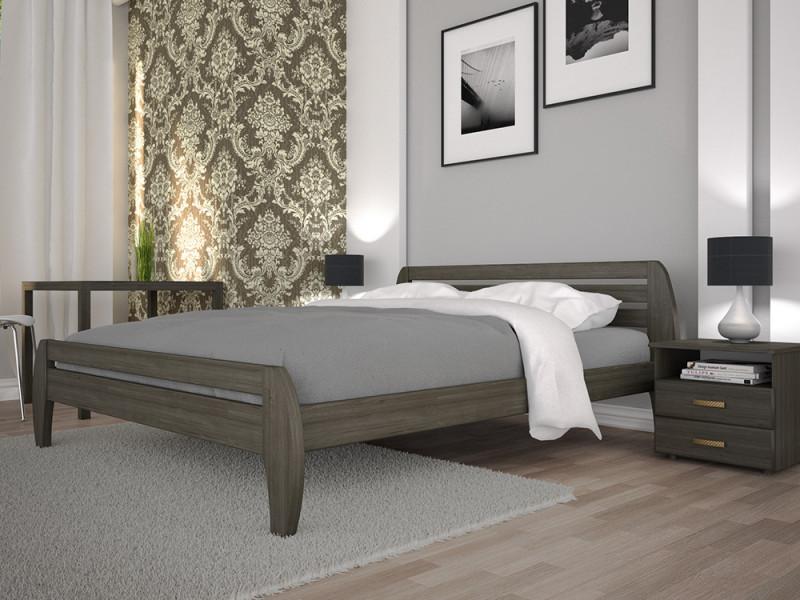 Кровать Тис Нове 90*200